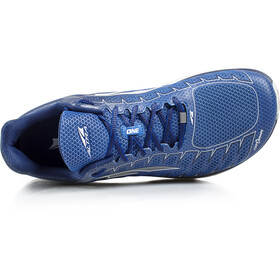 Altra One V3 Chaussures Homme, blue